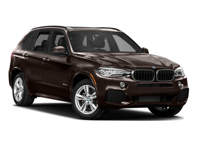 new 2017 bmw x5 xdrive35i sport utility in elmhurst 7085927 elmhurst bmw. Black Bedroom Furniture Sets. Home Design Ideas