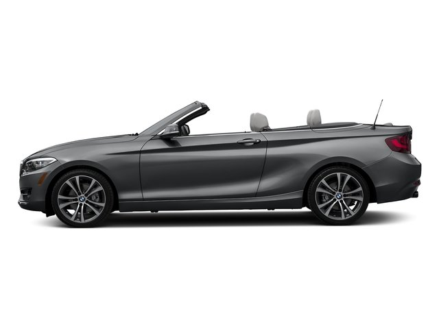 new 2017 bmw 2 series 230i xdrive convertible convertible in elmhurst 6966937 elmhurst bmw. Black Bedroom Furniture Sets. Home Design Ideas