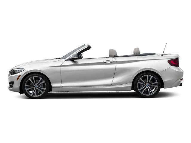 new 2017 bmw 2 series 230i xdrive convertible convertible in elmhurst 6900567 elmhurst bmw. Black Bedroom Furniture Sets. Home Design Ideas