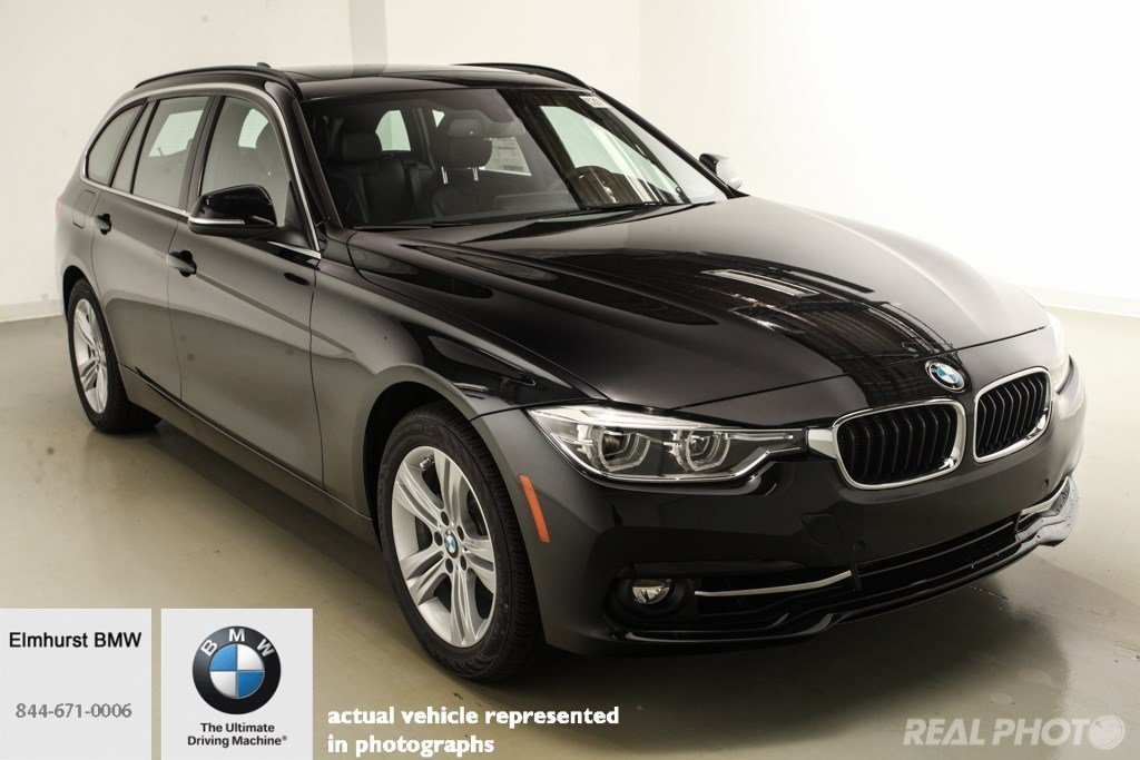 Used Bmw 135i Lease Autos Post