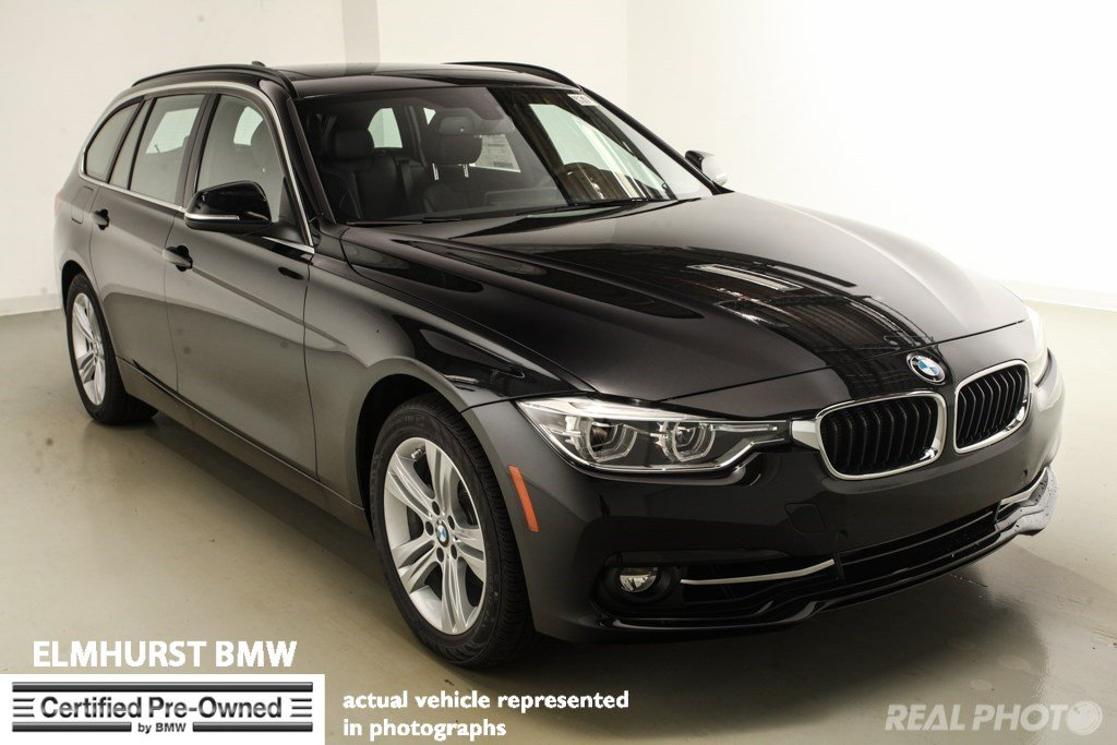 bmw 2014 diesel sport autos post. Black Bedroom Furniture Sets. Home Design Ideas